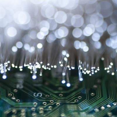 optical fiber 2