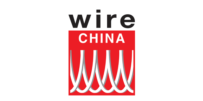 wire china 1