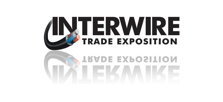 Interwire 1