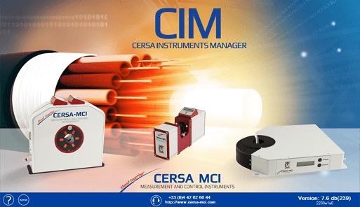 CIM v7.6